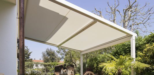 pergola xtesa ke outdoor design
